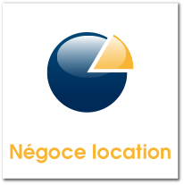negoce location